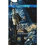 Moon Rising   Lori Devoti