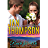Reach for Me: Autumn Retreat in the Great Smoky Mountains... A Christian Romance Novel with Suspense (Vacation Sweethearts Book 2)