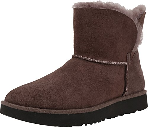 ugg-womens-classic-cuff-mini-stormy-grey-shoe