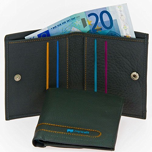 mywalit-mens-wallet-leather-474-82