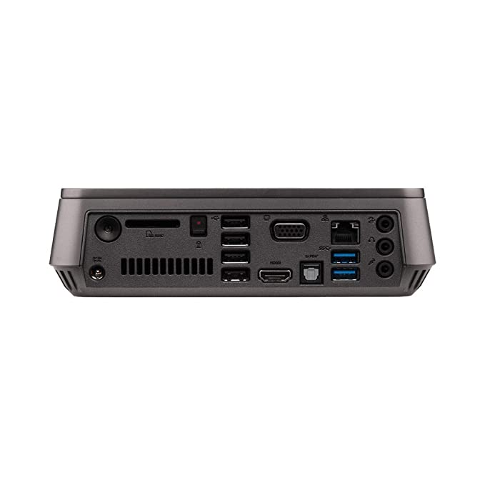 ASUS VIVOPC VM60 REALTEK LAN TREIBER WINDOWS 7