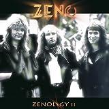 Zenology 2 [Import anglais]