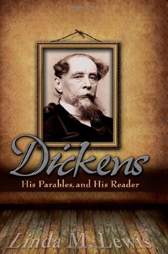 Dickens, His Parables, and His Reader ()
