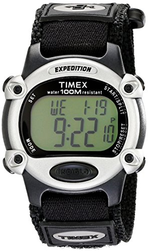 timex-mens-t48061-expedition-full-size-digital-cat-black-fast-wrap-hook-and-loop-strap-watch