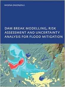 flood risk assessment thesis