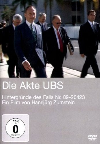 die-akte-ubs-import-anglais