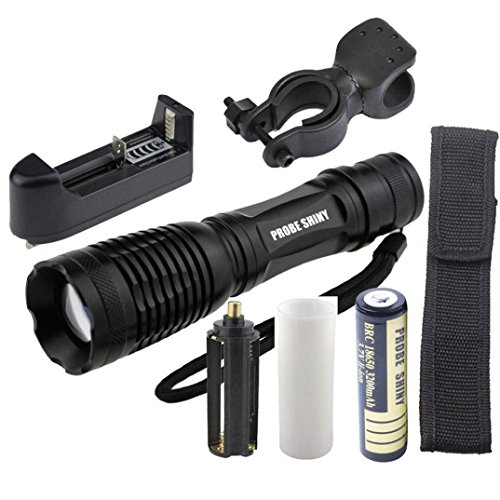 buy Womail 5000LM XM-L T6 LED Tactical Zoomable Flashlight Torch Light Lamp+18650 + Charger         ,low price Womail 5000LM XM-L T6 LED Tactical Zoomable Flashlight Torch Light Lamp+18650 + Charger         , discount Womail 5000LM XM-L T6 LED Tactical Zoomable Flashlight Torch Light Lamp+18650 + Charger         ,  Womail 5000LM XM-L T6 LED Tactical Zoomable Flashlight Torch Light Lamp+18650 + Charger         for sale, Womail 5000LM XM-L T6 LED Tactical Zoomable Flashlight Torch Light Lamp+18650 + Charger         sale,  Womail 5000LM XM-L T6 LED Tactical Zoomable Flashlight Torch Light Lamp+18650 + Charger         review, buy Womail Tactical Zoomable Flashlight Charger ,low price Womail Tactical Zoomable Flashlight Charger , discount Womail Tactical Zoomable Flashlight Charger ,  Womail Tactical Zoomable Flashlight Charger for sale, Womail Tactical Zoomable Flashlight Charger sale,  Womail Tactical Zoomable Flashlight Charger review