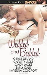 Wedded and Bedded