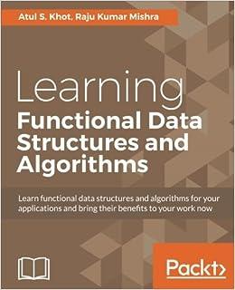 Pearls Of Functional Algorithm Design Pdf