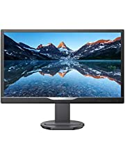 Philips 4K UHD Monitor with HDR (288B9RN)