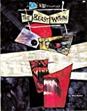 The Beast Within, Mayfair Games Staff, 0923763597
