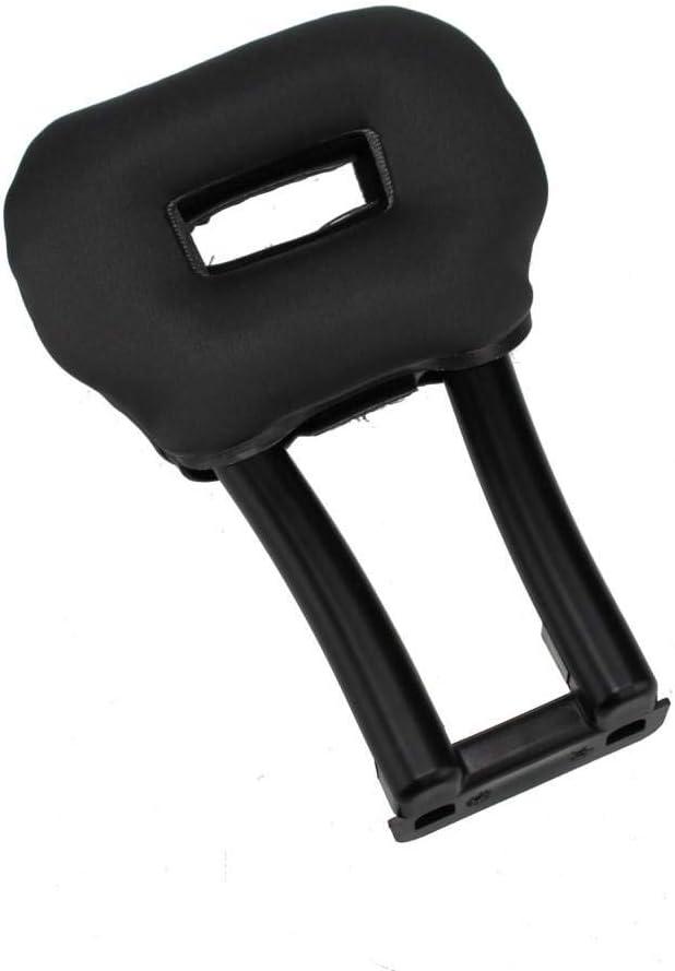 Black Bobike Childrens Lenker f/ür Mini One Accessories standard size