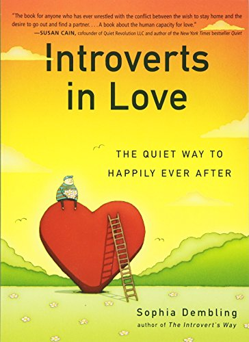introvert dating issues Dating, going out and socialising are a really common way for two people to get to know each other (unless your partner-to-be is more of the netflix and chill is an extrovert who's always jumping at the chance to be out and about and the other needs more quiet time, it seems that could instantly pose a bit of a problem.