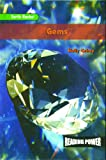 Gems, Holly Cefrey, 0823964671