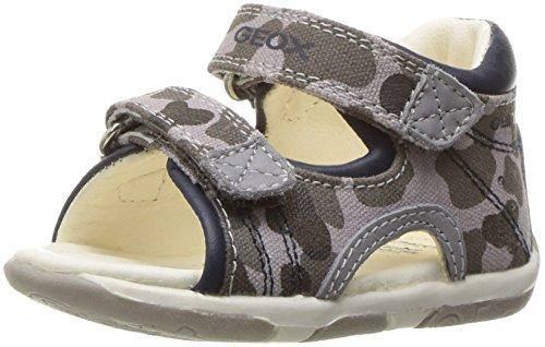 geox-boys-baby-tapuzboy-3-sandal-grey-navy-24-br-8-m-us-toddler
