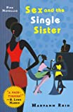 img - for Sex and the Single Sister: Five Novellas book / textbook / text book