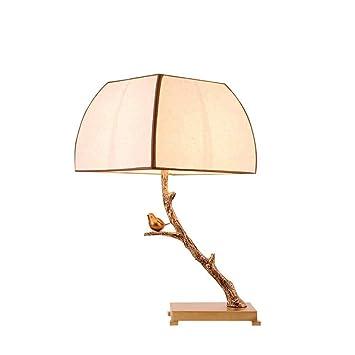 Nouvelle Lampe Vintage Bureau ChinoiseTable Lkjcz De kX8wn0OP