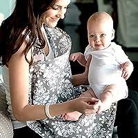 Udder Covers Breast Feeding Nursing Cover