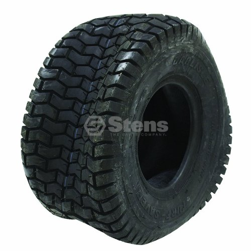 Stens-165-100-Carlisle-Tire-18-x-950-8-Turf-Saver-2-Ply