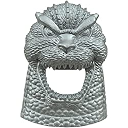 Diamond Select Toys Godzilla: Classic Godzilla Metal Bottle Opener