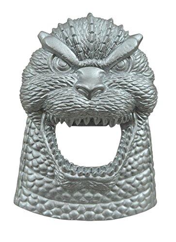 Godzilla Metal Bottle Opener