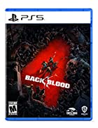 Back 4 Blood(輸入版:北米)