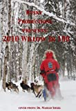 2010 Willow Jr 100 Sled Dog Race