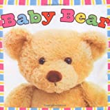 Baby Bear and Baby Puppy Pack, Roger Priddy, 0312507992