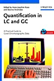 Quantification in LC and GC, , 3527323015
