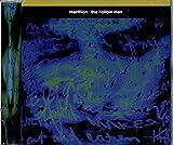 HOLLOW MAN CD UK EMI 1994