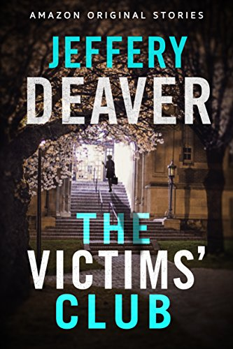 Snap. Upload. Ruin a reputation.      In this page-turning short story from international bestselling author Jeffery Deaver, senior detective Jon Avery inherits a deeply troubling case. At an off-campus party, university professor Rose Taylor...