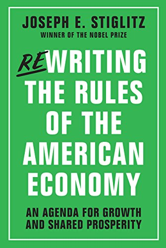 Amazon rewriting the rules of the american economy an agenda rewriting the rules of the american economy an agenda for growth and shared prosperity by fandeluxe Image collections