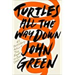 John Green (Author) (99)Release Date: October 10, 2017 Buy new:  $19.99  $11.99 67 used & new from $8.00