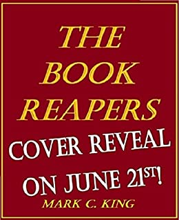 Download for free The Book Reapers