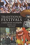The Traditional Festivals, Christian Roy, 1576070891