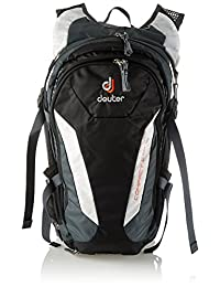 Deuter Compact EXP 12 Backpack with 3L Reservoir