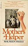 Mother's Helper, Maureen Freely, 0440156963