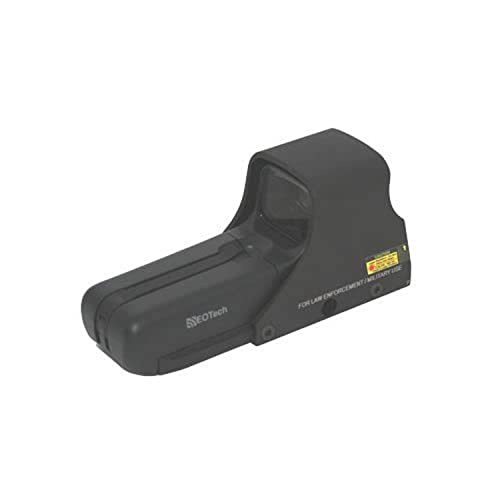 Best EOTechs for AR15