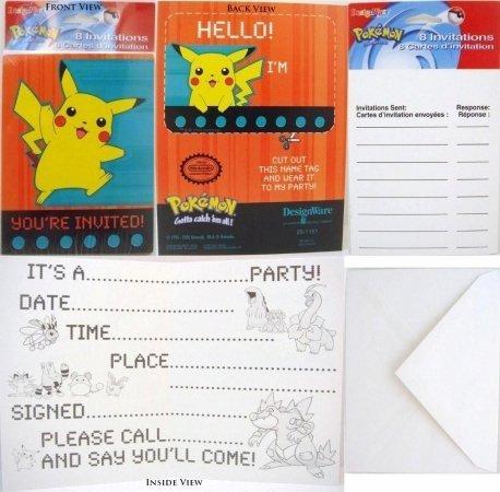 kwality-closeouts-66023-pokacmon-party-invitations-case-of-48