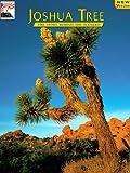 Joshua Tree, Delcie H. Vuncannon, 0887141064