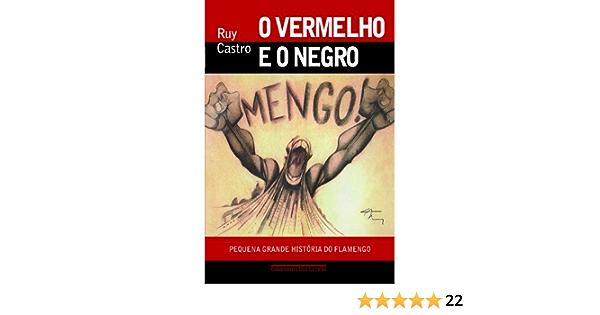 O Vermelho e O Negro (Em Portuguese do Brasil): Amazon.es ...
