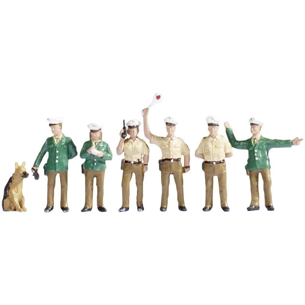 45cm Monaten,L/änge Brown boogift Kinderwagen Anh/änger Mobile-Kette mit niedlichen Figuren zum Aufh/ängen an Kinderwagen Spielbogen F/ür Babys und Kleinkinder ab 0