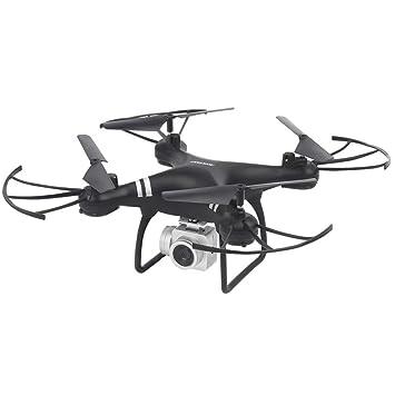 Ycco Drone Fixed High Suspension Aviones Helicóptero Juguete para ...