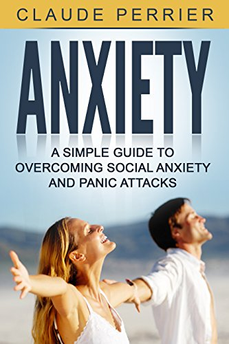 anxiety-a-simple-guide-to-overcoming-anxiety-and-panic-attacks-stress-management-mental-health-mood-
