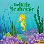 The Little Seahorse | Sheri Fink