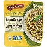 Tasty Bite Ancient Grains Organic RTE Rice, 250g