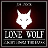 Kindle Store : Flight From The Dark