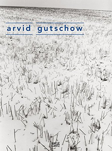 Arvid Gutschow