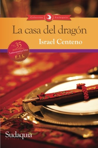 La casa del dragon (Spanish Edition) ebook