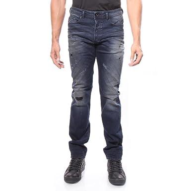 Fast Delivery For Sale Buy Cheap Huge Surprise Mens 00SDHB Jeans Diesel fVfIk0n